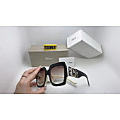 Dior Sunglasses #427006