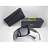 Dior Sunglasses #427013