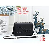 Dior Handbags #427030