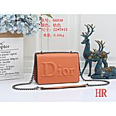 Dior Handbags #427033