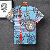 Versace  T-Shirts for men #427055