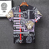Versace  T-Shirts for men #427056