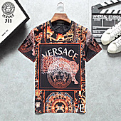 Versace  T-Shirts for men #427075