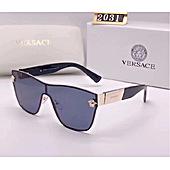 Versace Sunglasses #427091