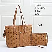 MCM Handbags #427135