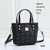 MCM Handbags #427136