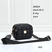 MCM Handbags #427149