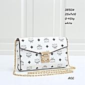 MCM Handbags #427152