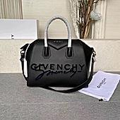 Givenchy AAA+ Handbags #427214