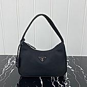 Prada AAA+ Handbags #427376
