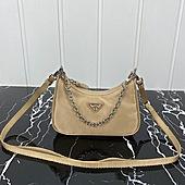 Prada AAA+ Handbags #427388