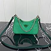 Prada AAA+ Handbags #427395