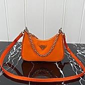 Prada AAA+ Handbags #427396