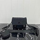 Prada AAA+ Handbags #427425