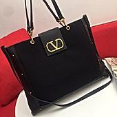 VALENTINO AAA+ Handbags #427454