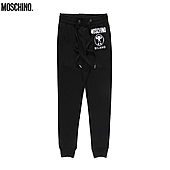 Moschino Pants for Men #427509