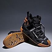 D&G Shoes for Men #427533