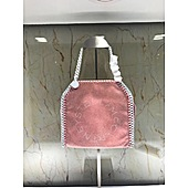 Stella McCartney AAA+ Handbags #427700