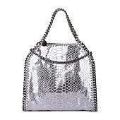 Stella McCartney AAA+ Handbags #427703