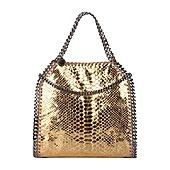 Stella McCartney AAA+ Handbags #427704