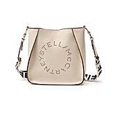 Stella McCartney AAA+ Handbags #427708