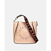 Stella McCartney AAA+ Handbags #427712