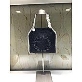 Stella McCartney AAA+ Handbags #427713