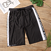Givenchy Beach Shorts for men #427921