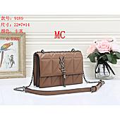 YSL Handbags #428372