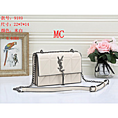 YSL Handbags #428374