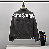Palm Angels Jackets for Men #428422