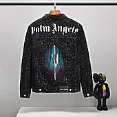 Palm Angels Jackets for Men #428423