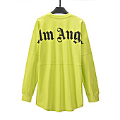 Palm Angels Hoodies for MEN #428426