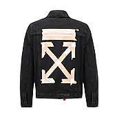OFF WHITE Jackets for Men #428451