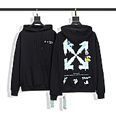 OFF WHITE Hoodies for MEN #428454
