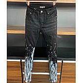 AMIRI Jeans for Men #428544