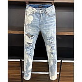 AMIRI Jeans for Men #428546