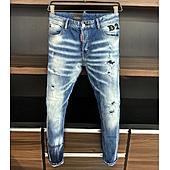 Dsquared2 Jeans for MEN #428635