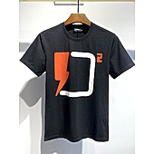 Dsquared2 T-Shirts for men #428646