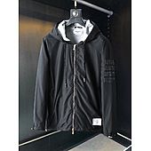 THOM BROWNE Jackets for MEN #428694