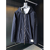THOM BROWNE Jackets for MEN #428695
