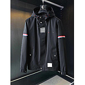 THOM BROWNE Jackets for MEN #428697