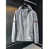 THOM BROWNE Jackets for MEN #428698