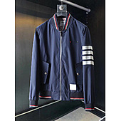 THOM BROWNE Jackets for MEN #428699