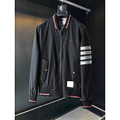 THOM BROWNE Jackets for MEN #428700