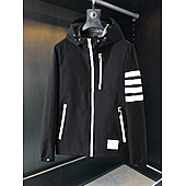THOM BROWNE Jackets for MEN #428701