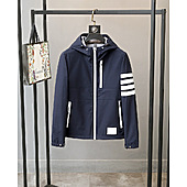 THOM BROWNE Jackets for MEN #428702