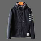 THOM BROWNE Jackets for MEN #428703
