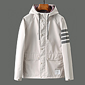 THOM BROWNE Jackets for MEN #428704