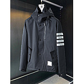 THOM BROWNE Jackets for MEN #428706